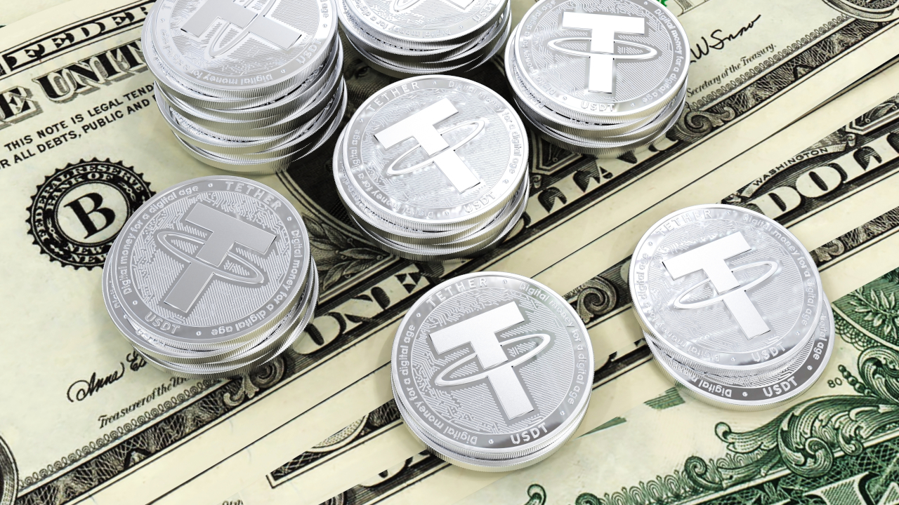 Tether critics claim the stablecoin coin is used to inflate Bitcoin price. New research from UC Berkley professors suggests that isn't the case.