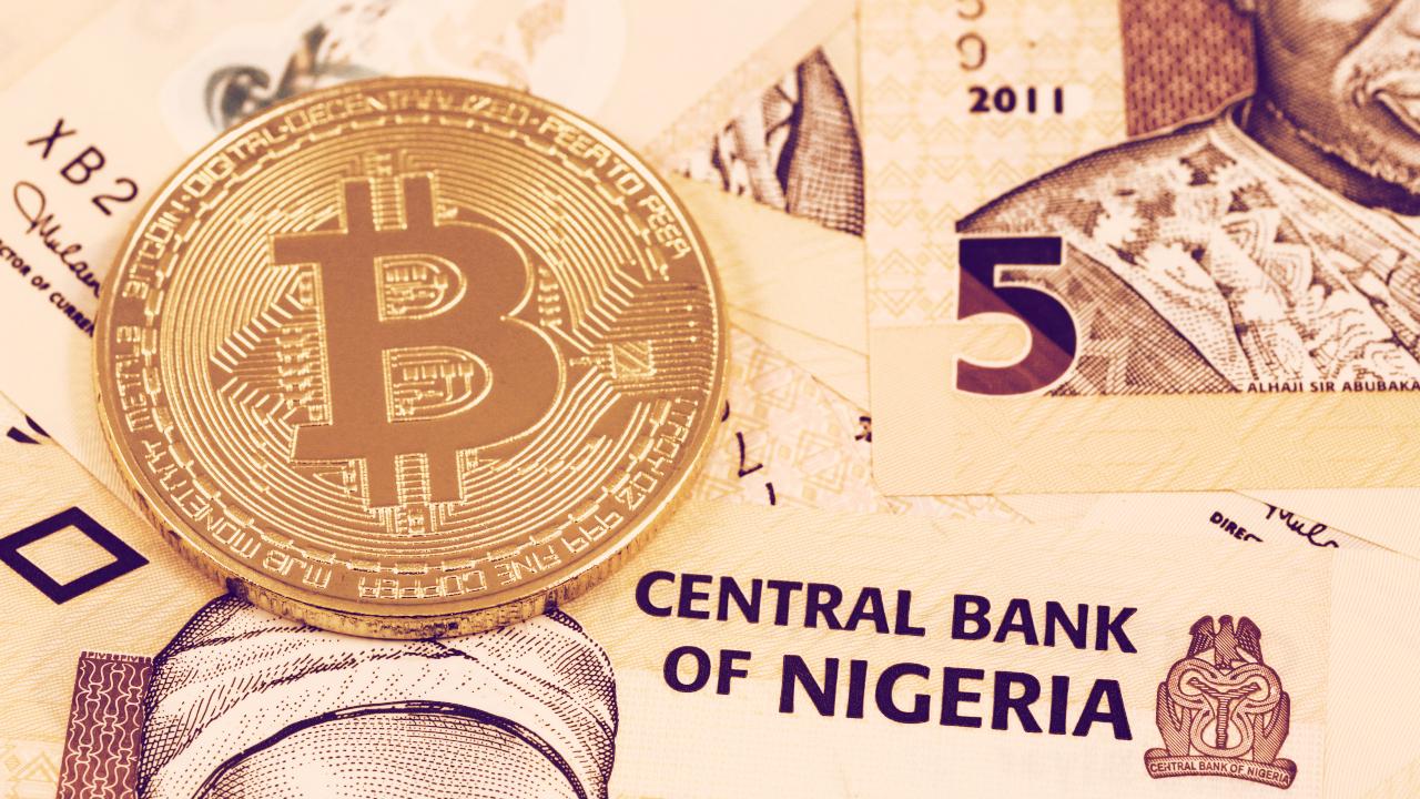 bitcoin üzlet nigériában)