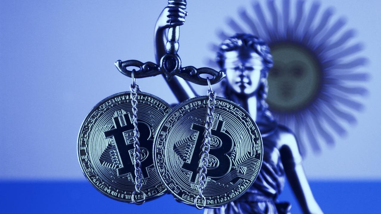bitcoin exchange argentina)
