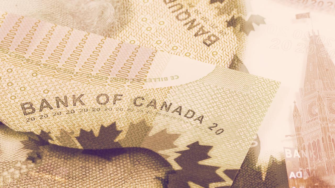 kanadai dollár bitcoin