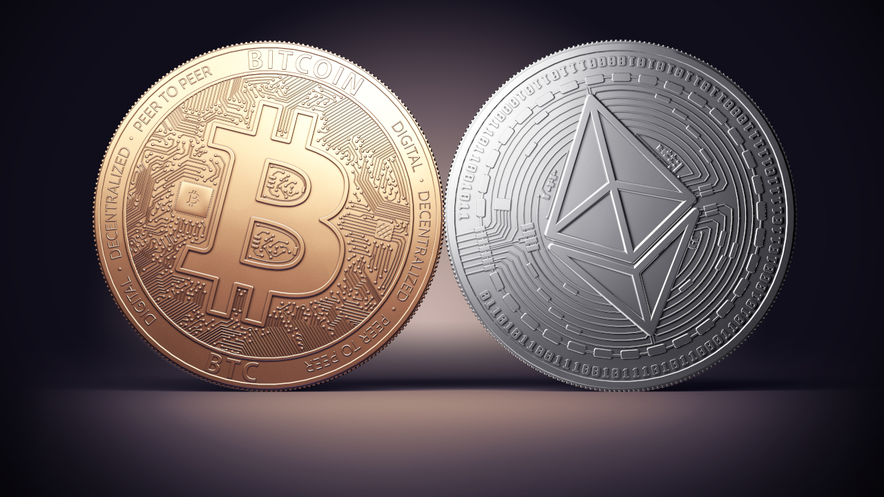 UMA has launched the ETHBTC token, a novel DeFi derivative product that allows holders to track the competition between Bitcoin and Ethereum.