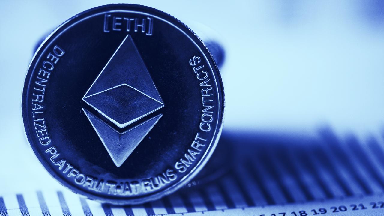 Ethereum Miner Returns 'Erroneously High' $22 Million Gas Fee to Bitfinex's Wallet