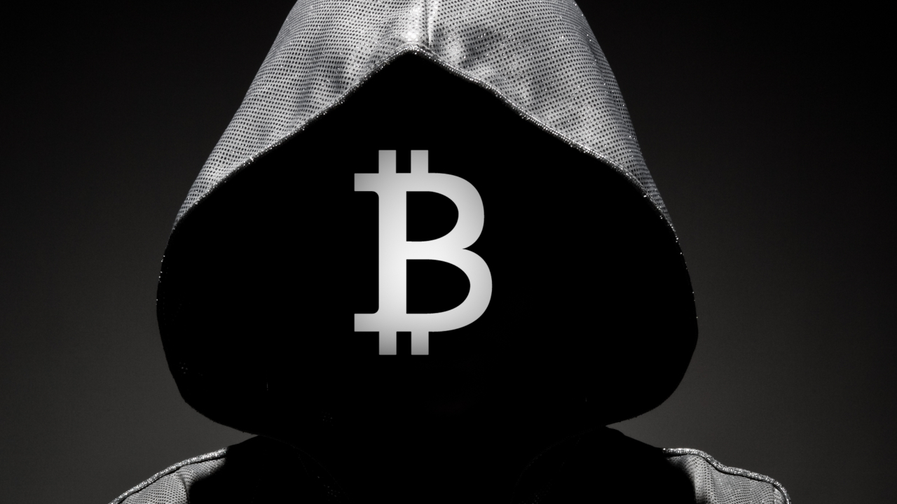 15% of the Satoshi-era Bitcoin has been cashed out so far.