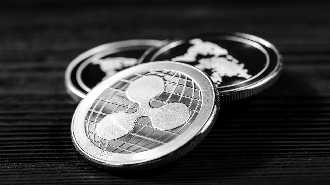A new class-action lawsuit has been filed against crypto giant Ripple alleging securities laws violations regarding the sale and marketing of XRP.