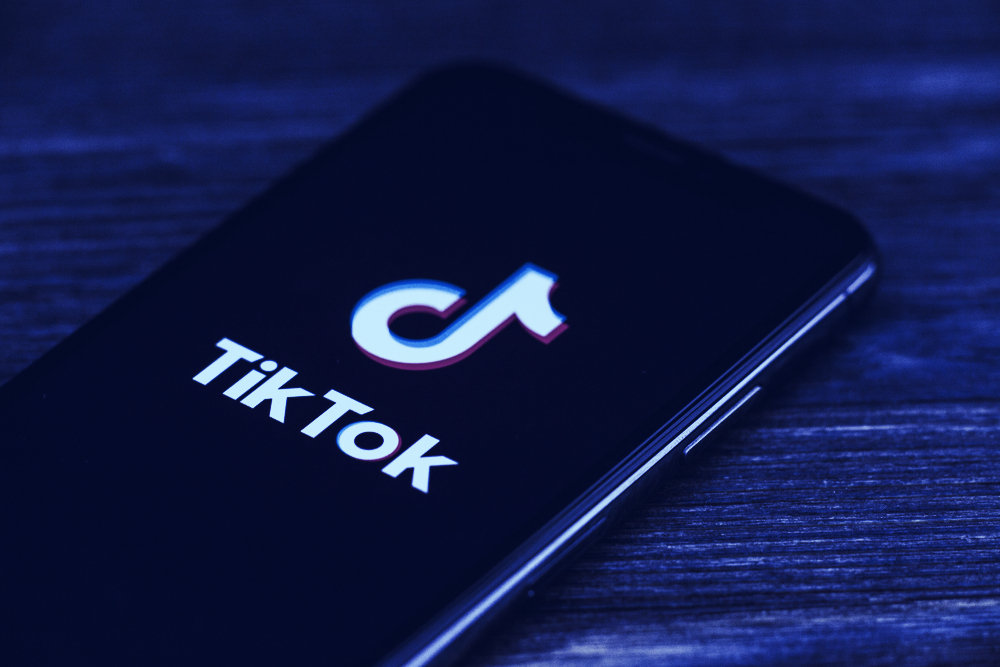 TikTok Bans Paid Crypto Promotions But 'Financial Analysis' Unaffected