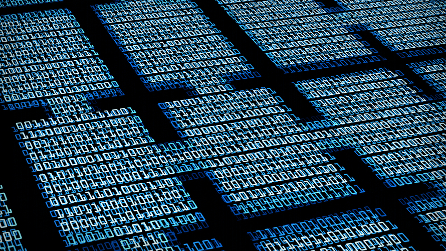 Ethereum blockchain hits 10 million blocks
