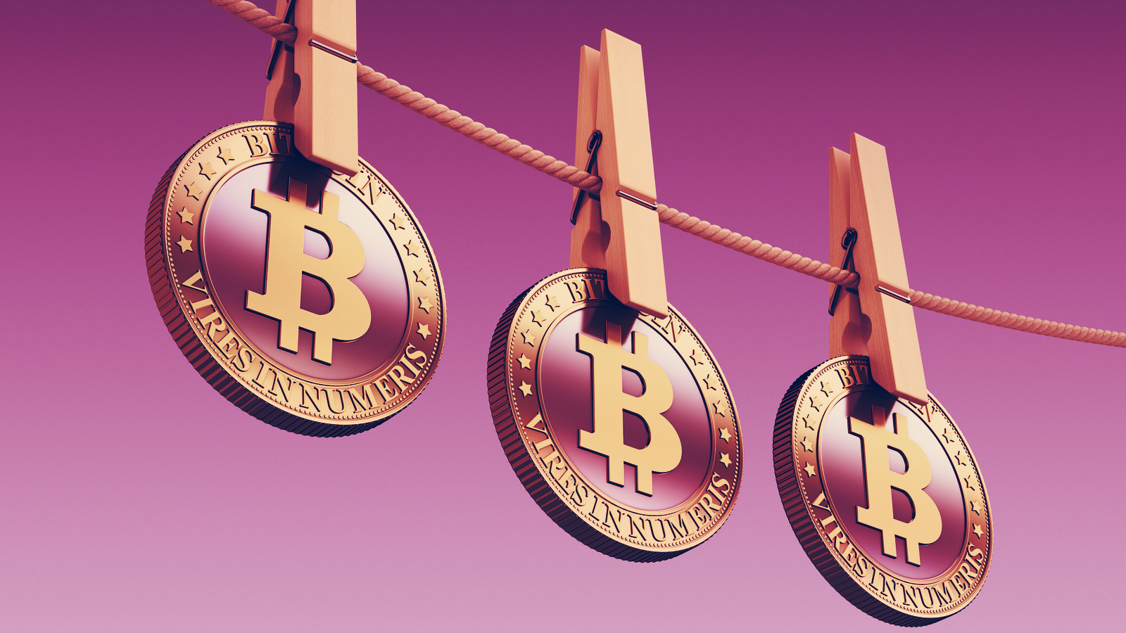 Blanqueo de bitcoins price online election betting india