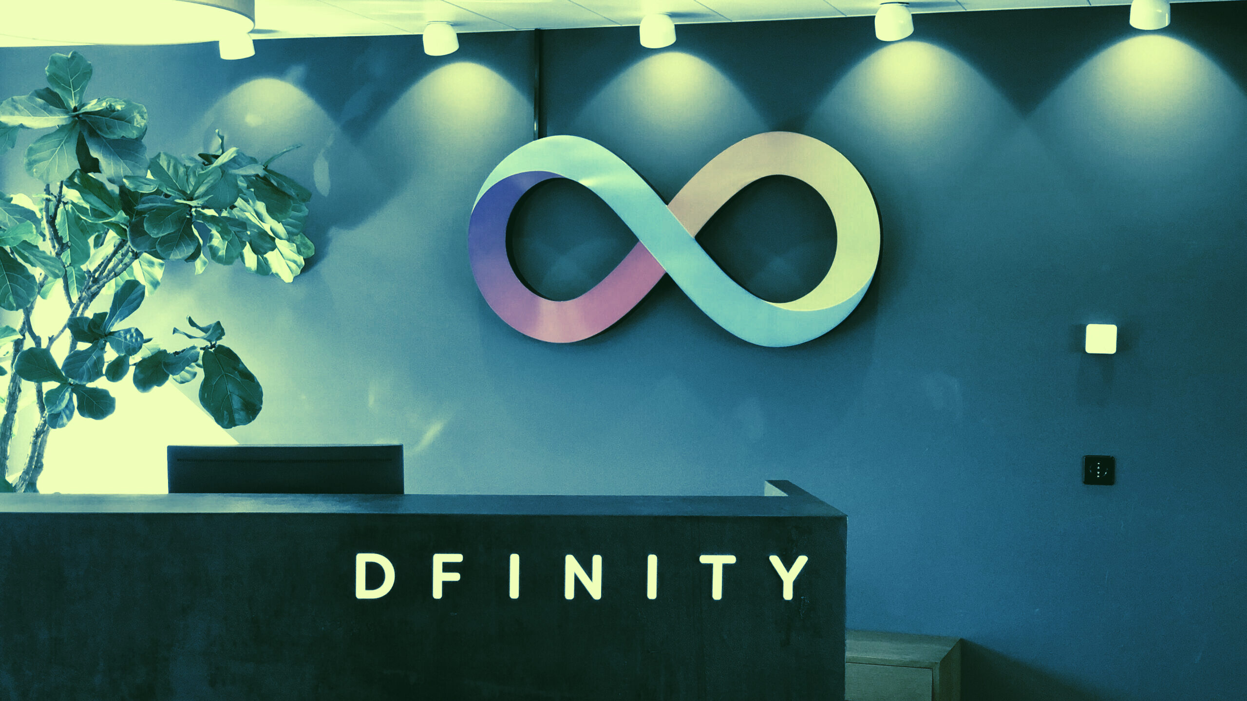 Dfinity Faces Class-Action Lawsuit Claiming ICP Token Is Unregistered Security