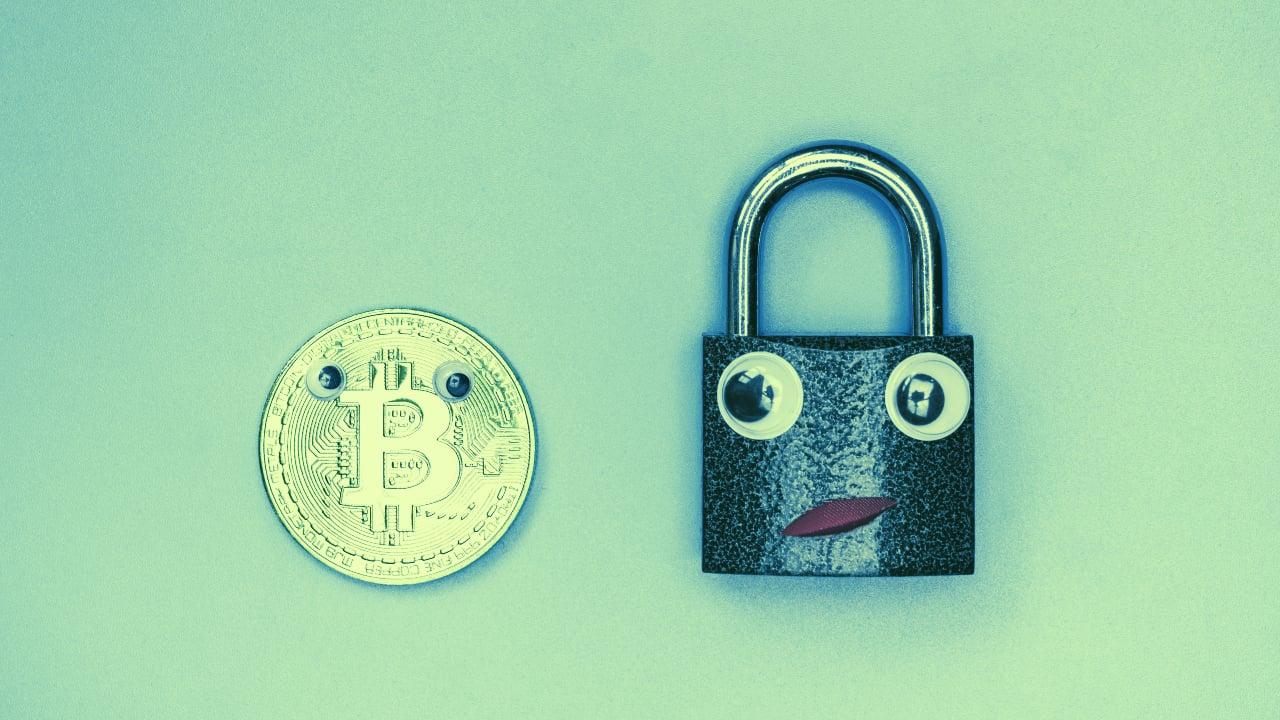 bitcoin prekyba be kyc)