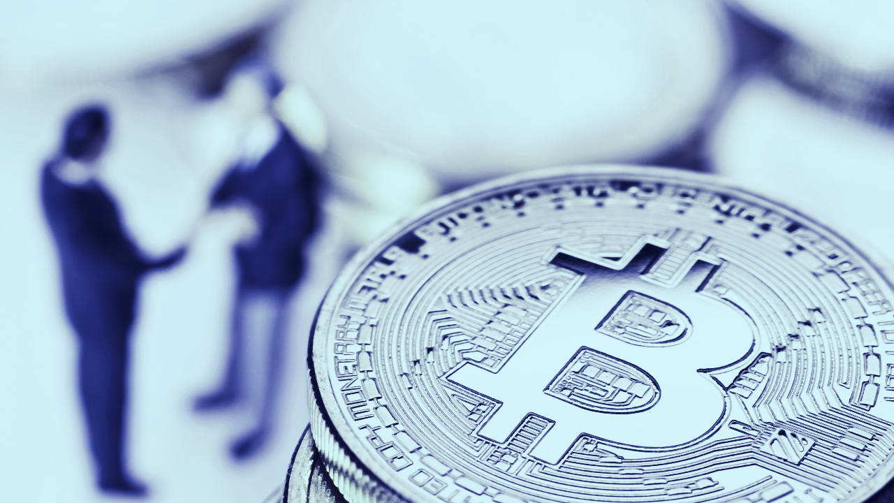 Wilshire Phoenix Takes Aim at Grayscale With Rival Bitcoin Trust