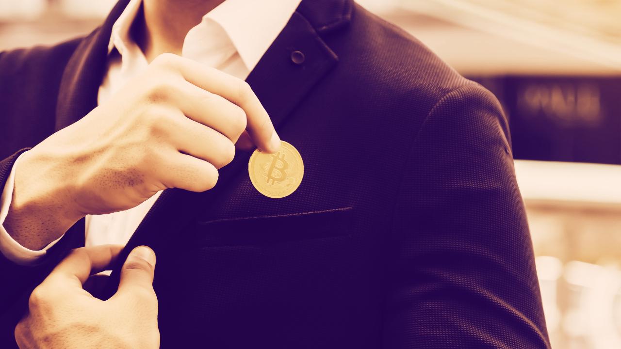 companiile comercializate public bitcoin