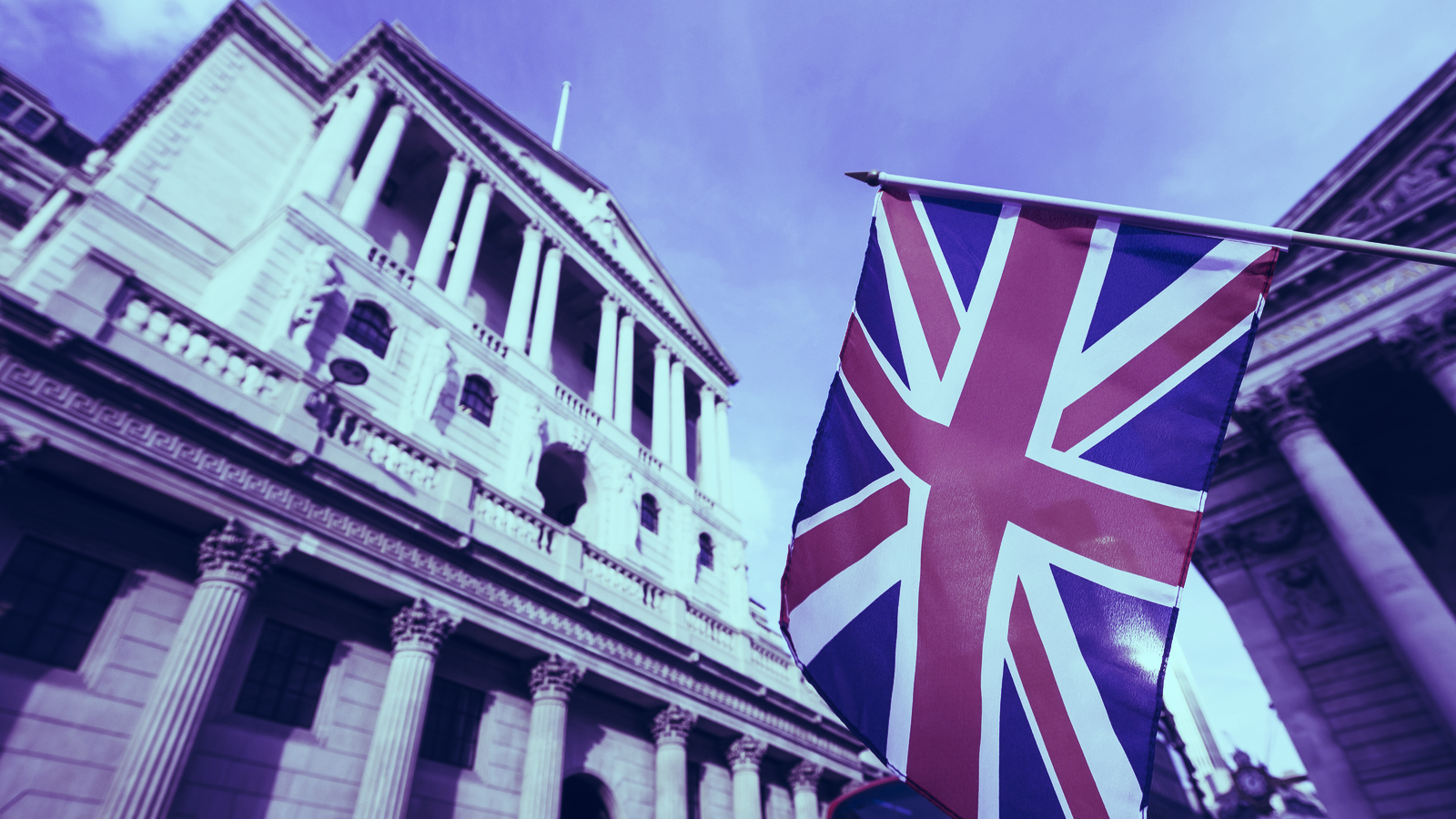 British Citizens Aren't Sold on Central Bank Digital Currencies: Survey