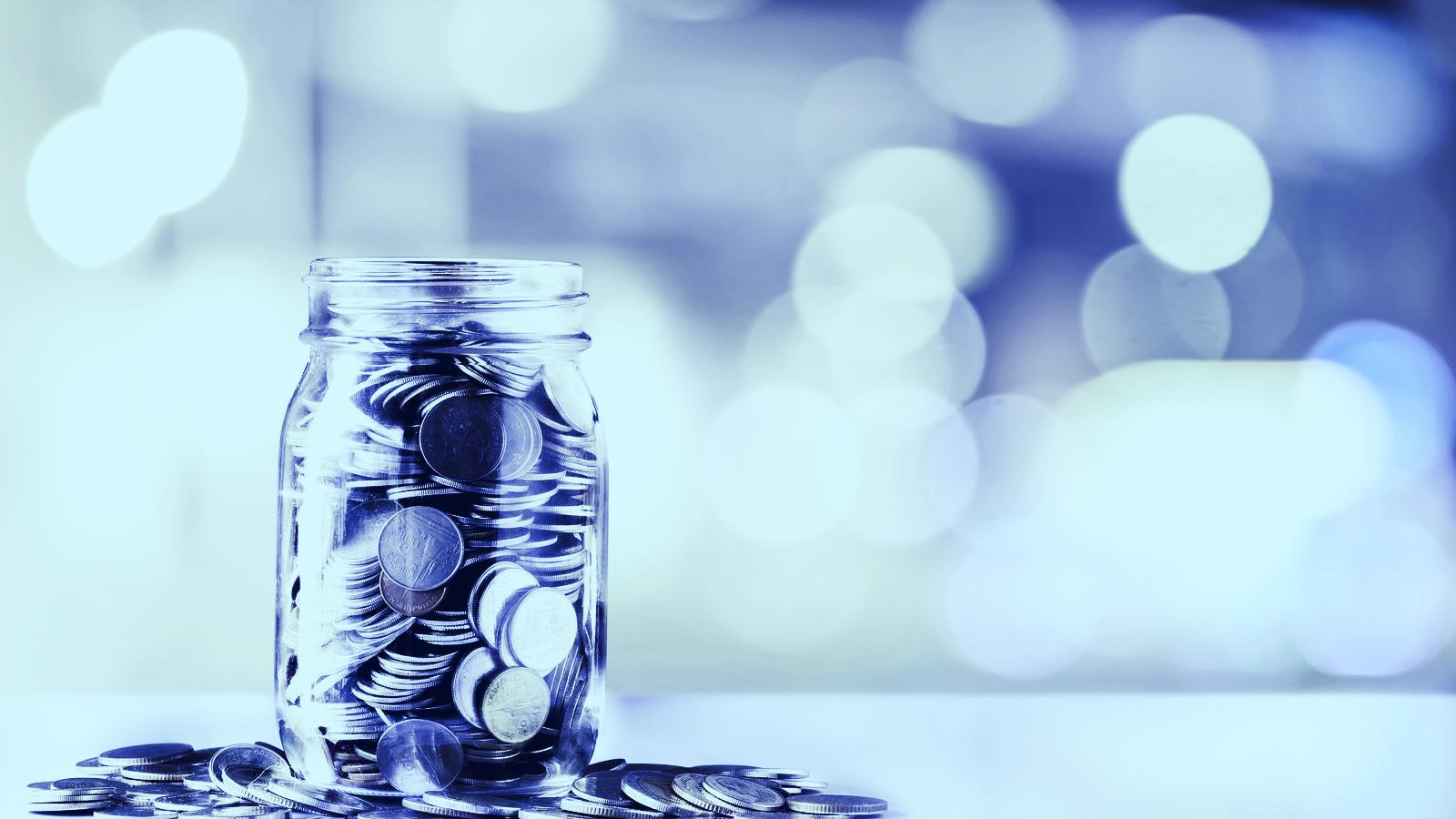 Decentralized Marketplace OpenBazaar To Close Unless Community Donates  $100k - Decrypt