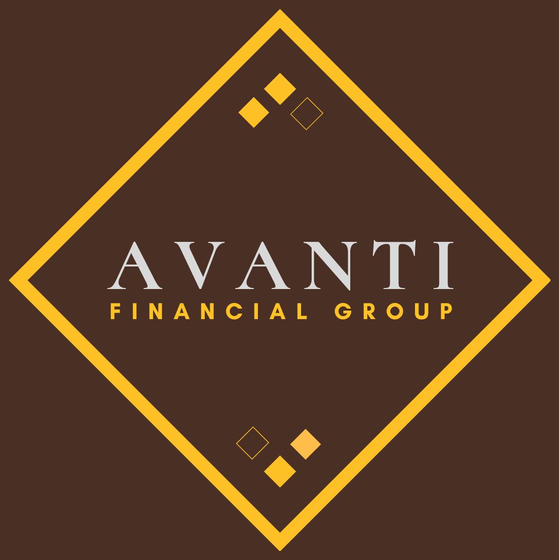 Avanti hires high-profile advisors