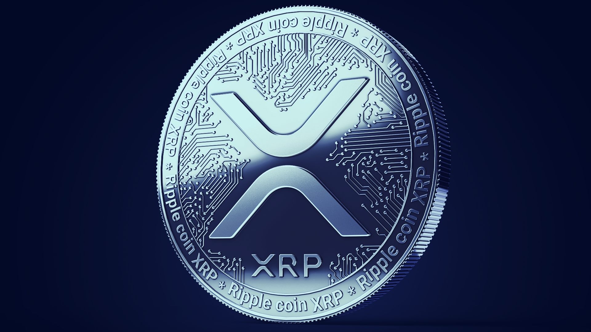 How to Buy XRP (Ripple): 2021 update