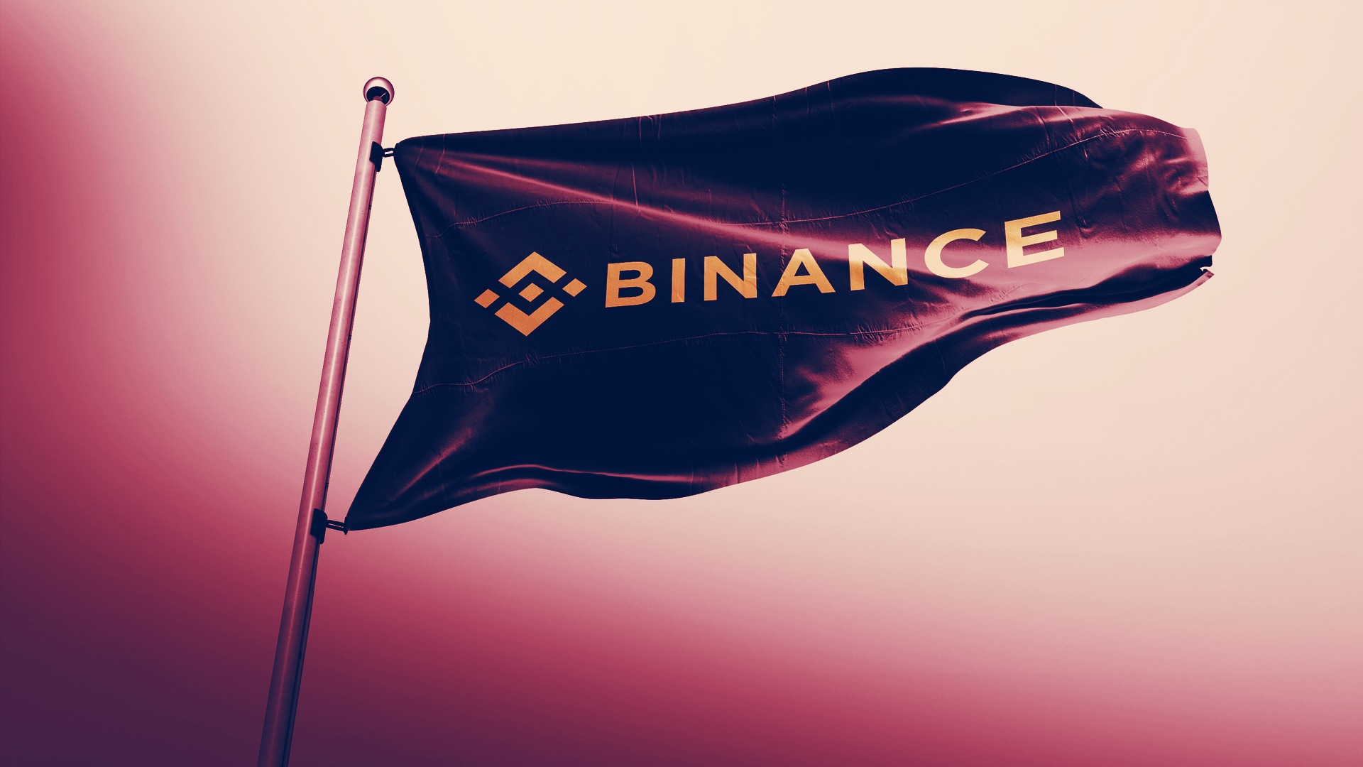 Malaysia Launches Enforcement Action Against 'Illegally Operating' Binance