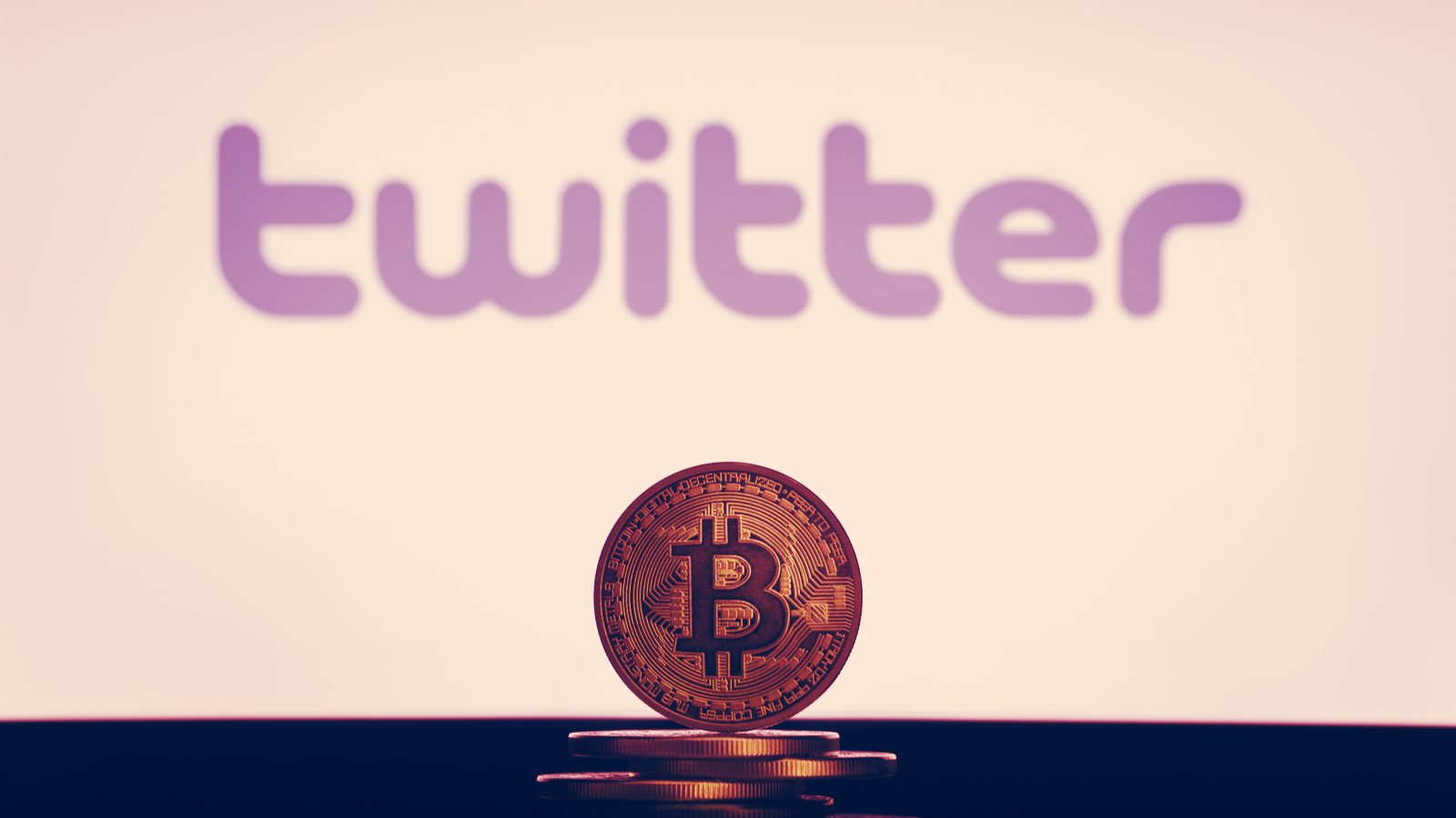 Bitcoin a 'Key Trend' for Twitter Says CEO Jack Dorsey