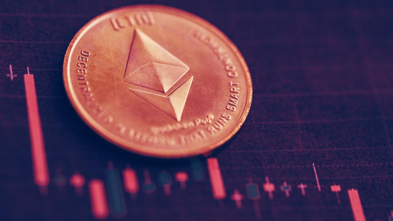 Image result for decrypt.co ethereum 1 billion