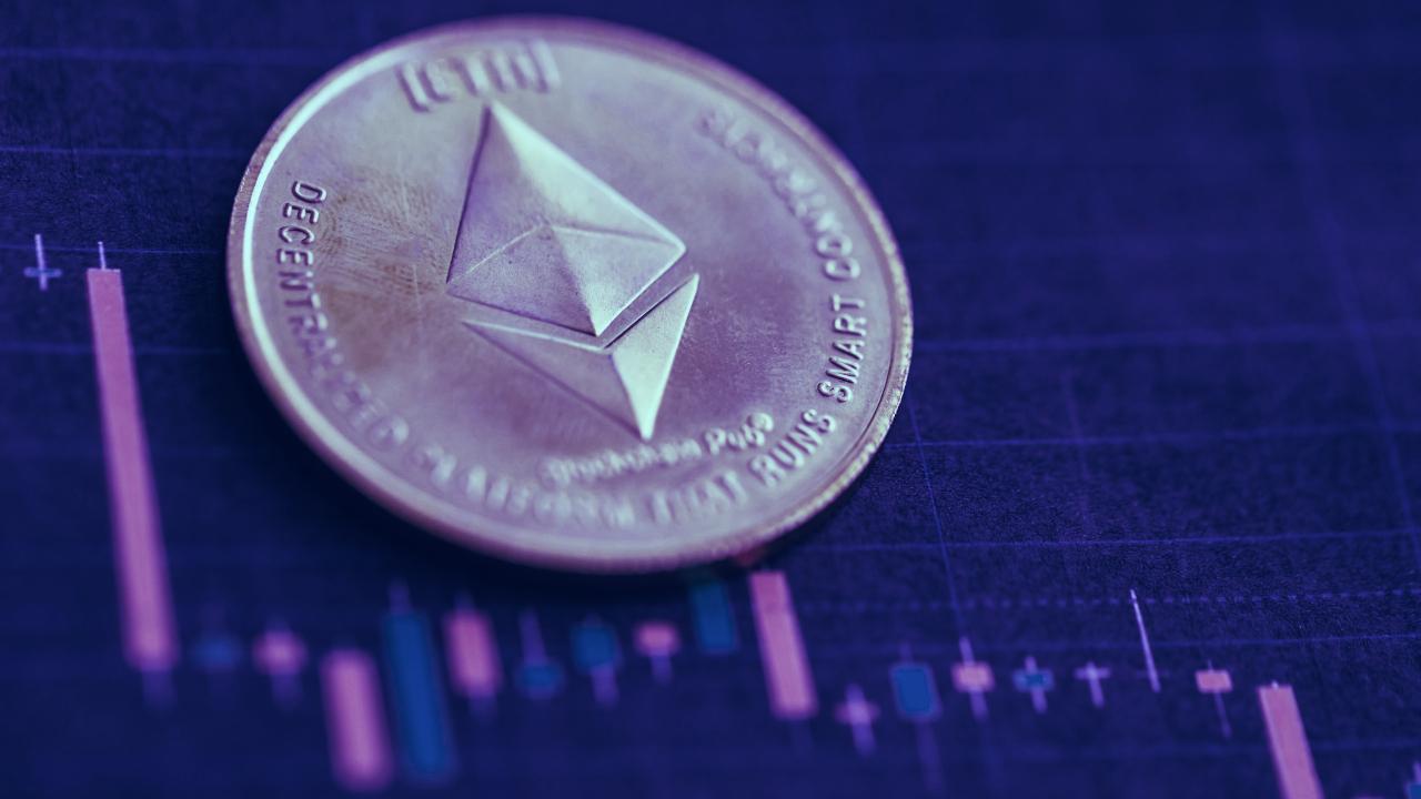 The Winner of Ethereum's Market Crash? Uniswap and DeFi Exchanges