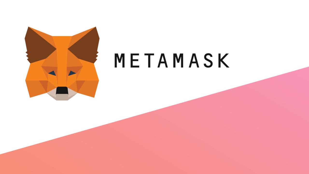 Popular Ethereum wallet MetaMask has unveiled an update.
