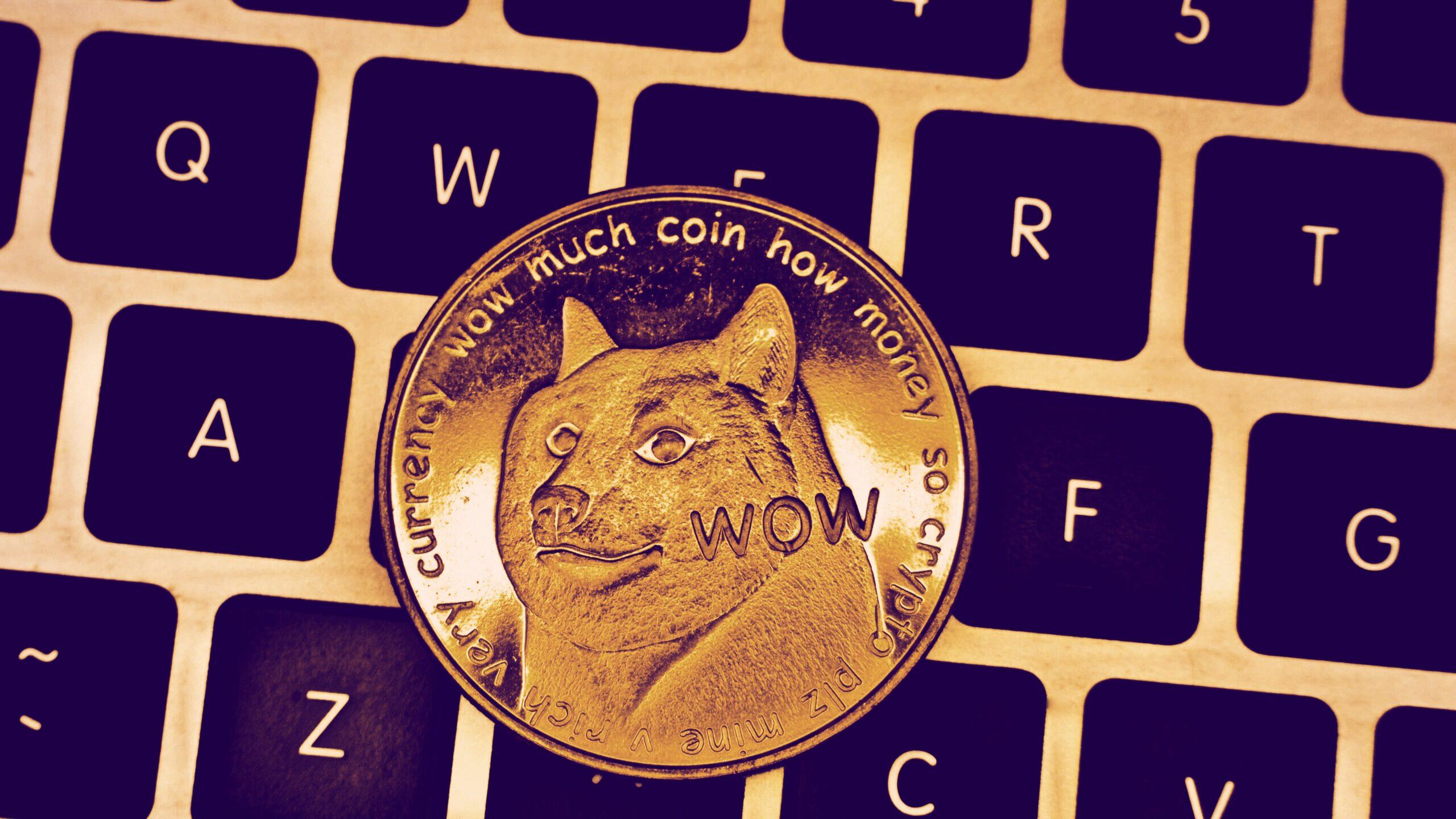 Dogecoin Devs and Elon Musk Push Fee-Reduction Proposal