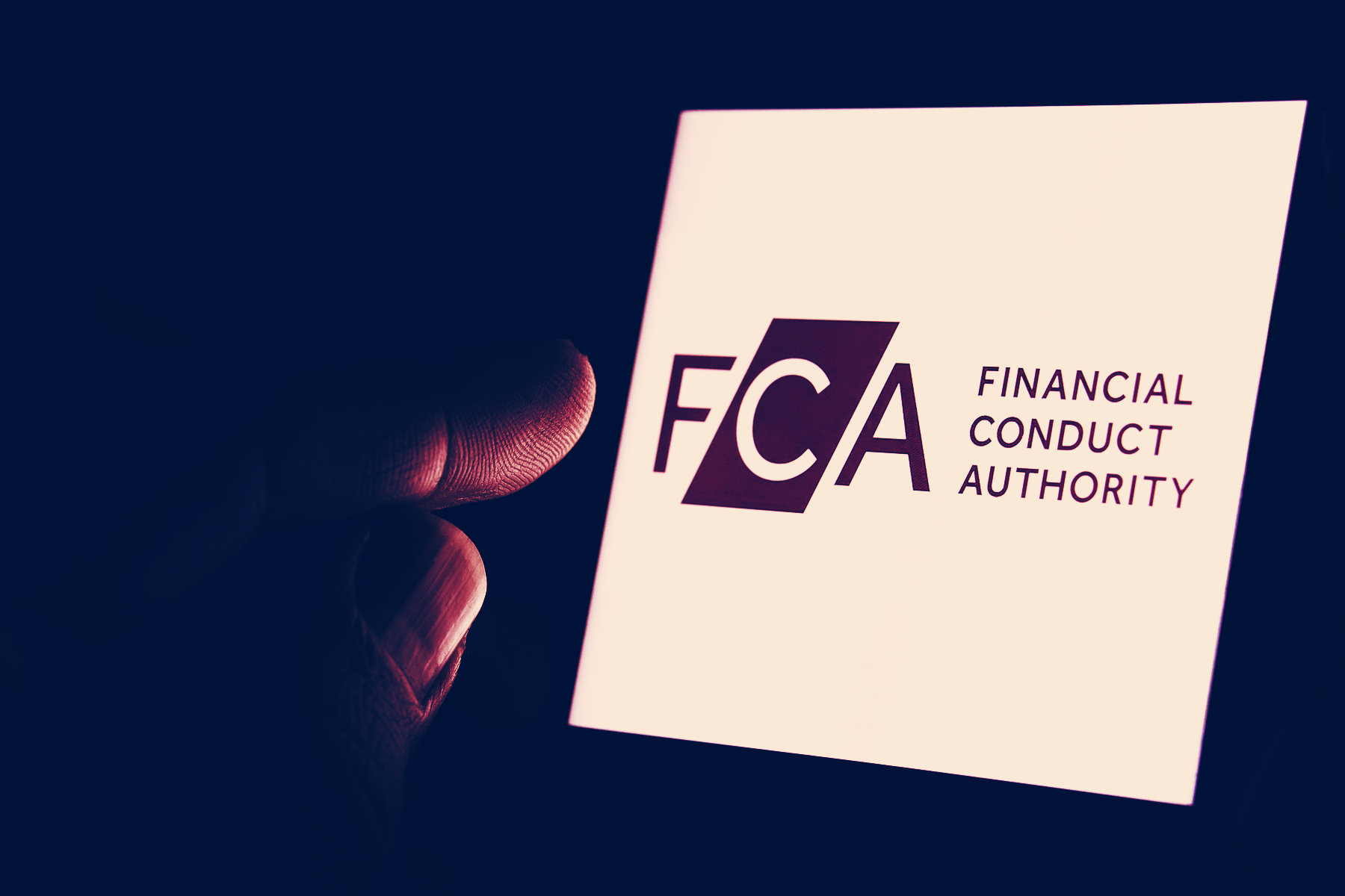 Archax becomes first UK FCA-regulated digital securities exchange ...