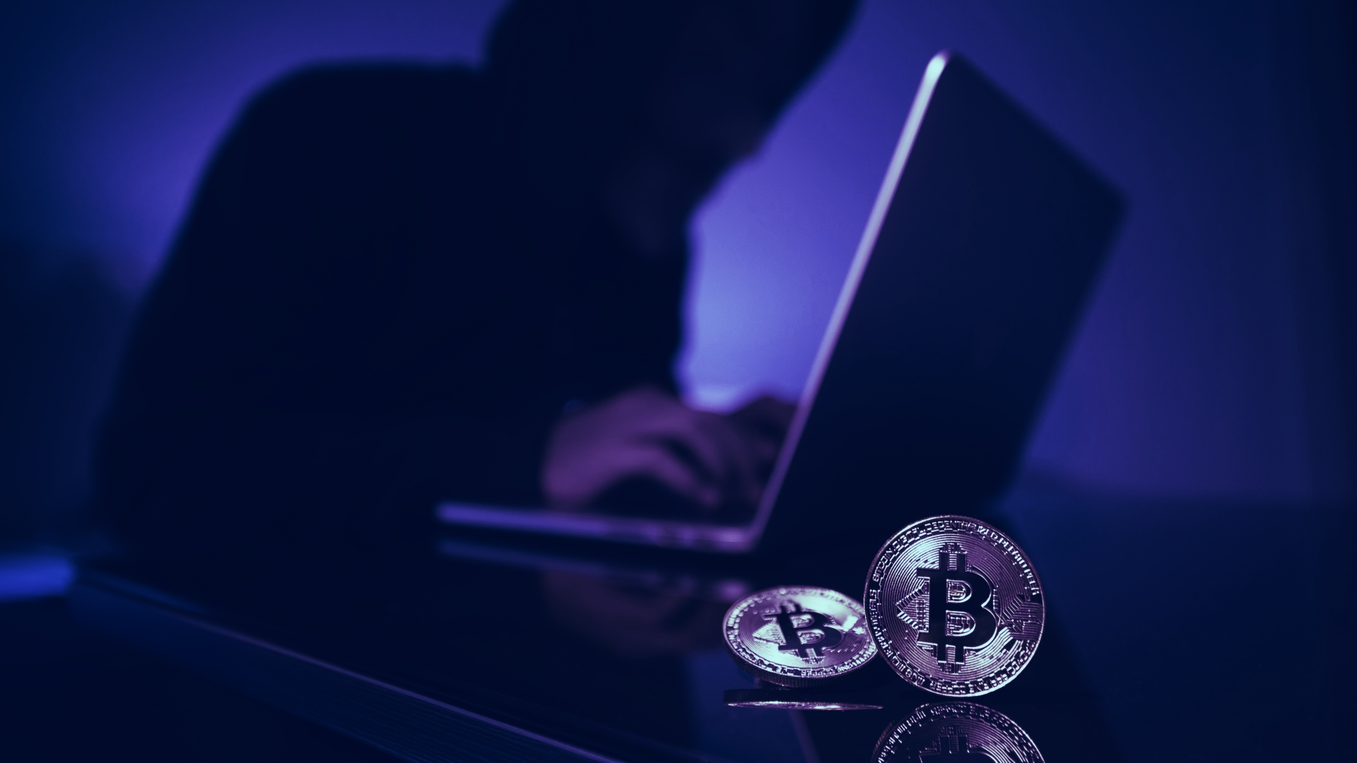 FTC: Consumers Lost $82 Million to Crypto Scams In 6 Months