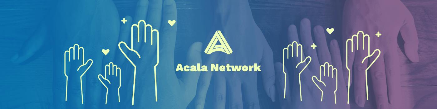 Acala: A Chinese startup that's putting DeFi on Polkadot - Decrypt