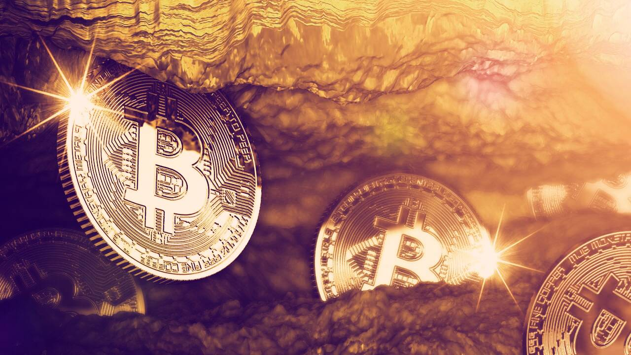 Mining bitcoins worth it-2021-p nrl round 4 betting odds 2021