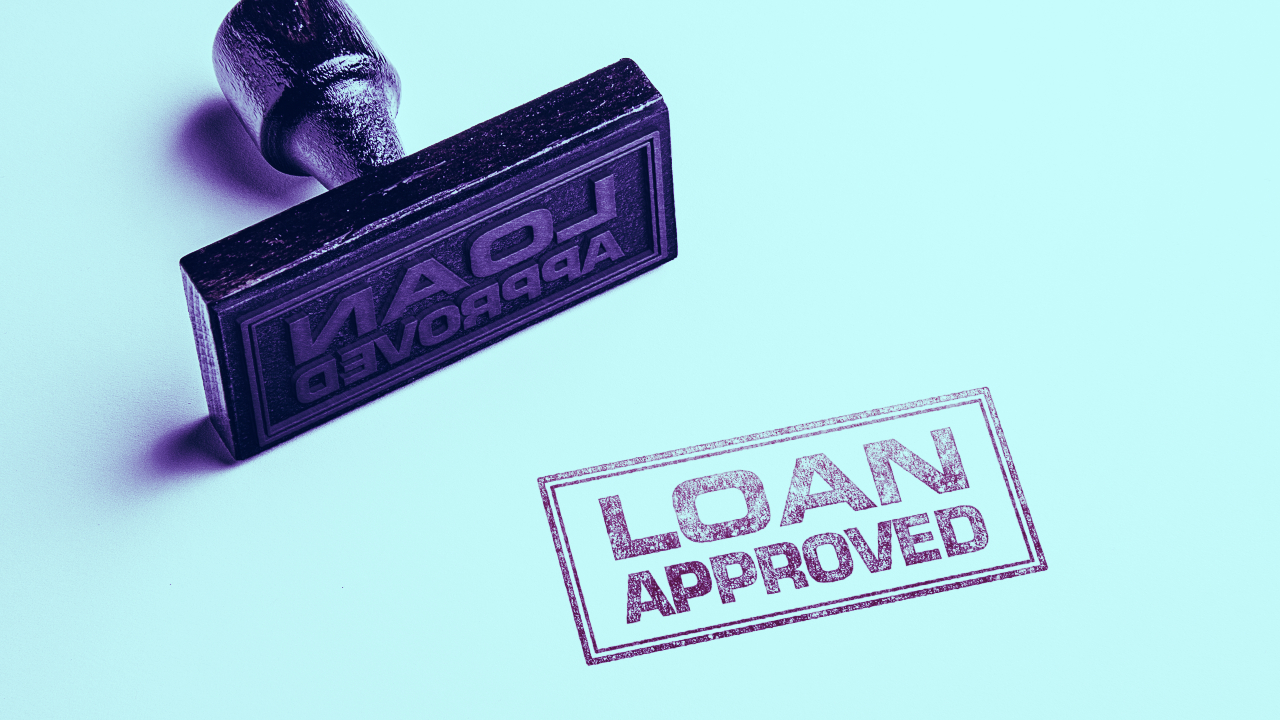 DeFi lender Aave issues its first 'credit delegation' loan - Decrypt