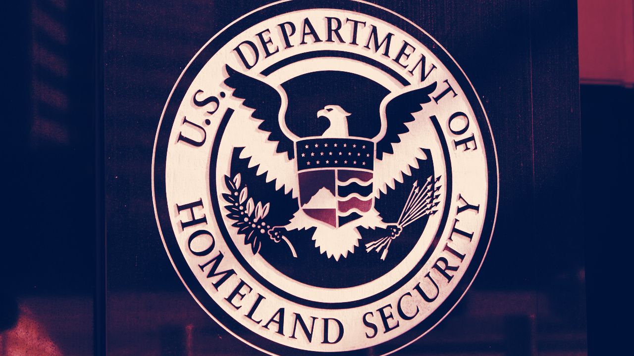US Homeland Security Can Now Track Privacy Crypto Monero - Decrypt