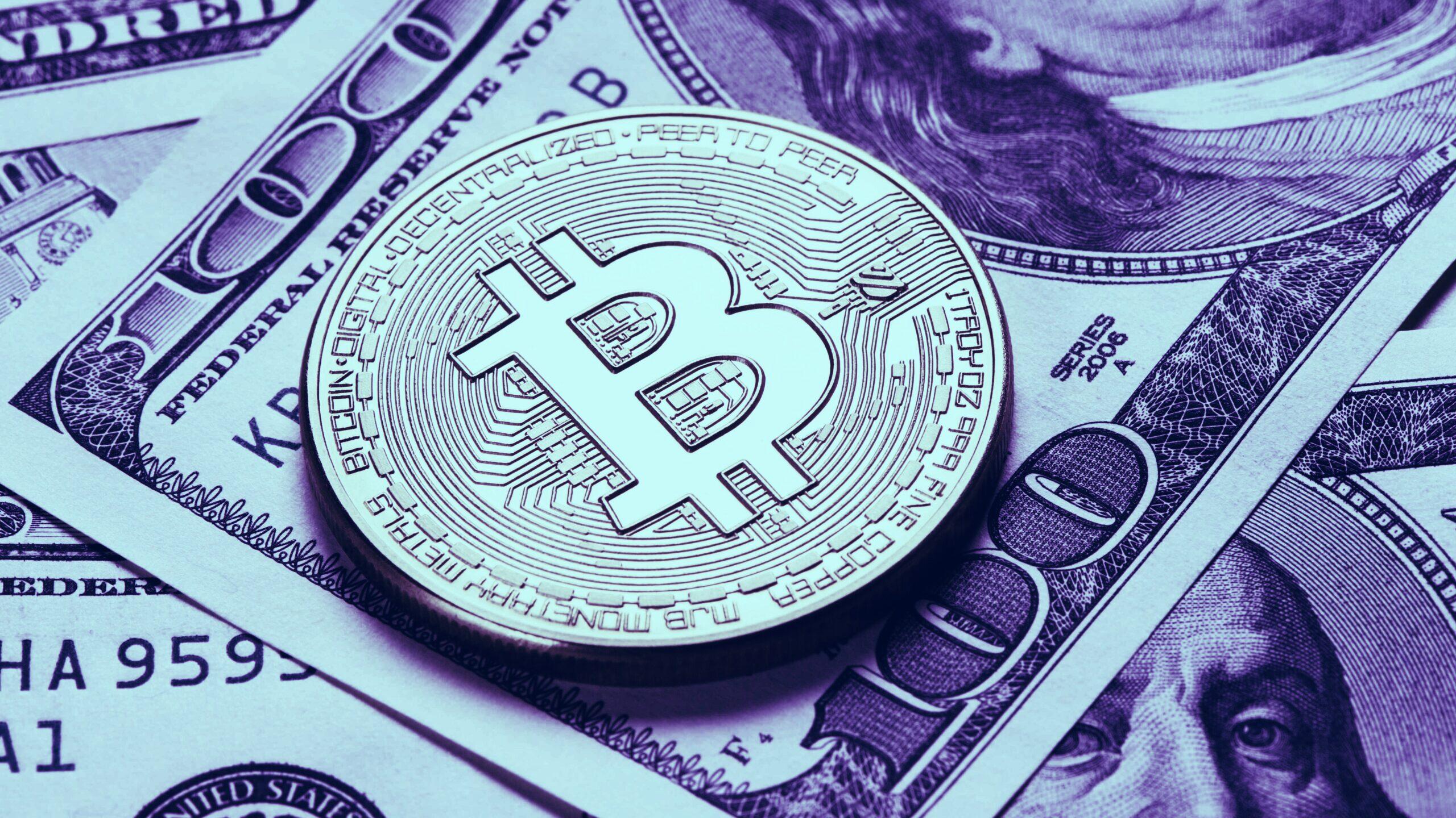 raghuram rajan bitcoin
