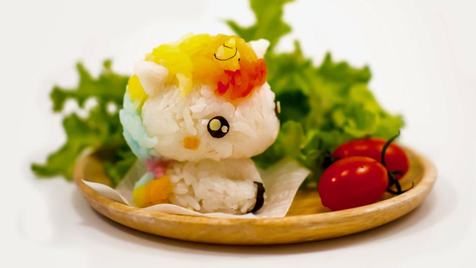 SushiSwap Takes On Uniswap as DeFi's Highest-Flying Unicorn - Decrypt