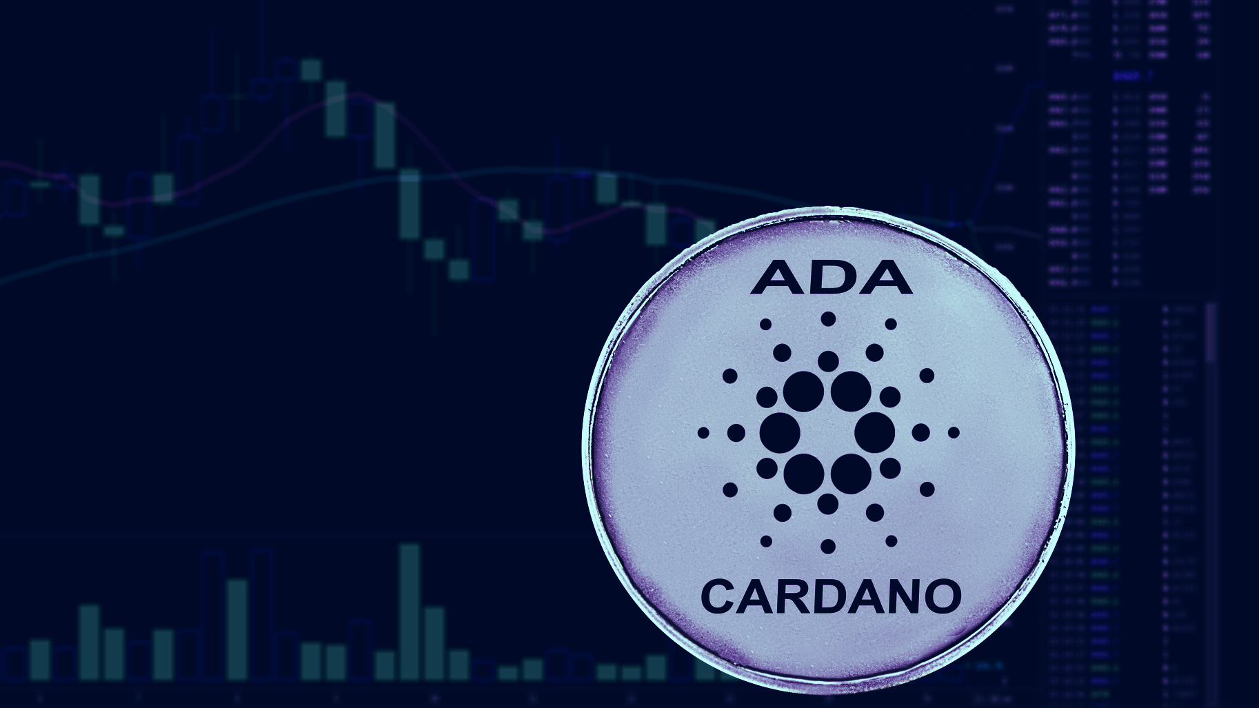 Cardano Reaches All-Time High As Rally Continues