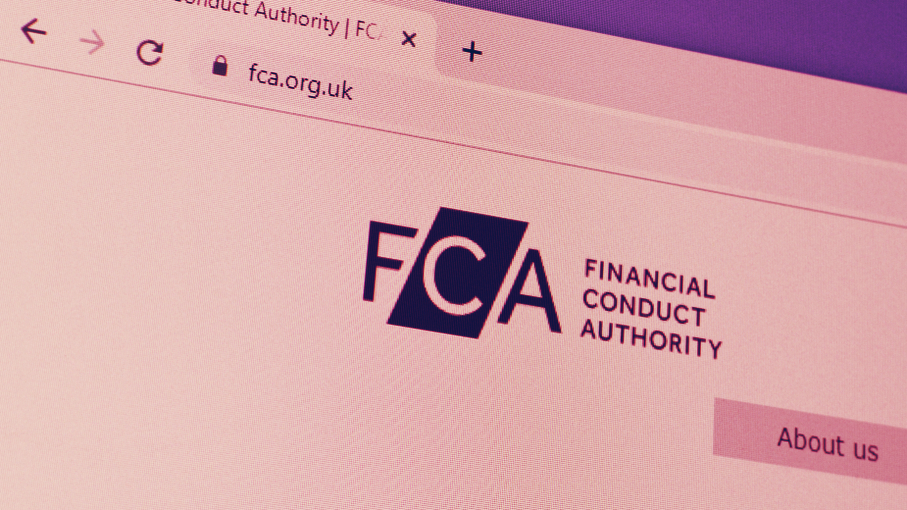 Crypto Firms Mull UK Exit Amid Regulatory 'Logjam': CryptoUK Chair