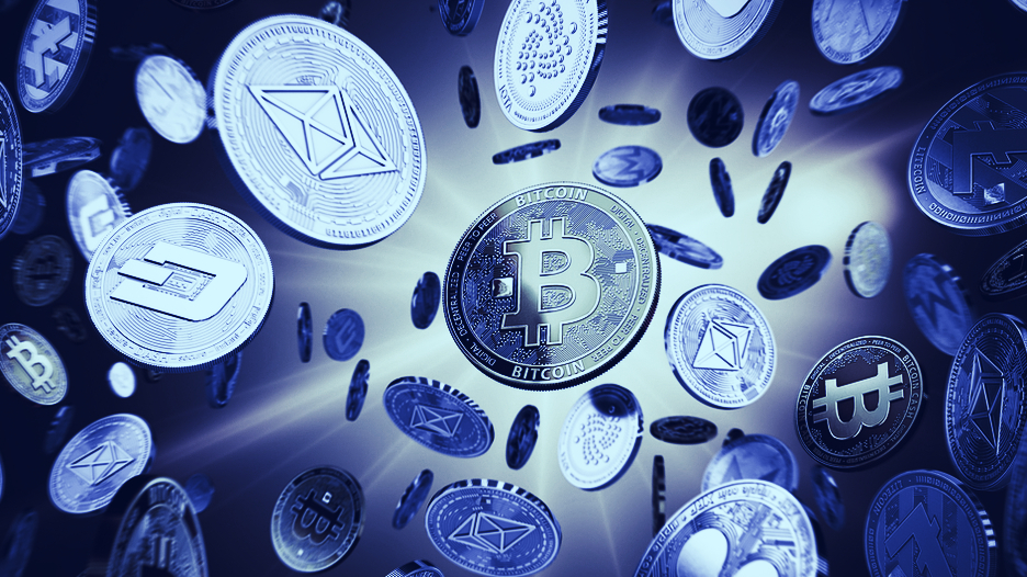 Ethereum, Cardano, Ethereum Classic and Dfinity Lead Altcoin Surge