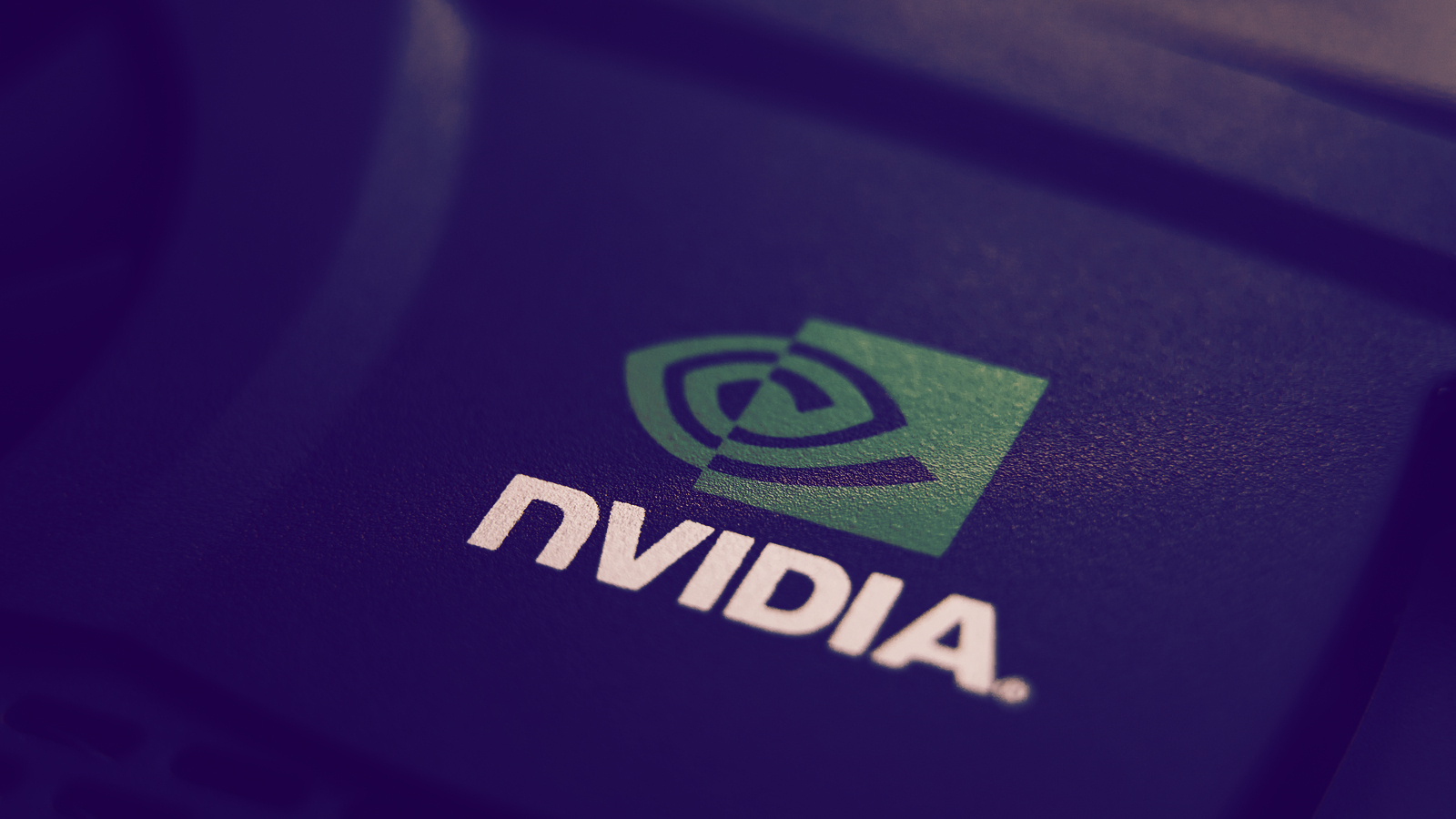 Image result for decrypt.co nvidia launch