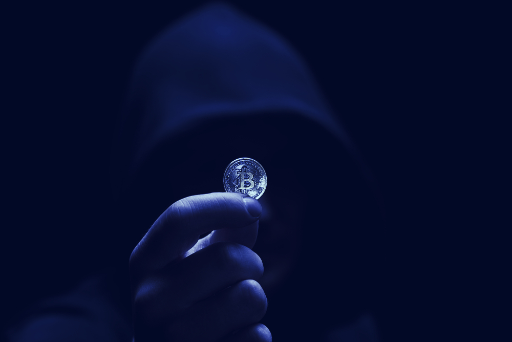 Criminal Organizations, Mafia Groups Increasingly Turning to Crypto -  Decrypt