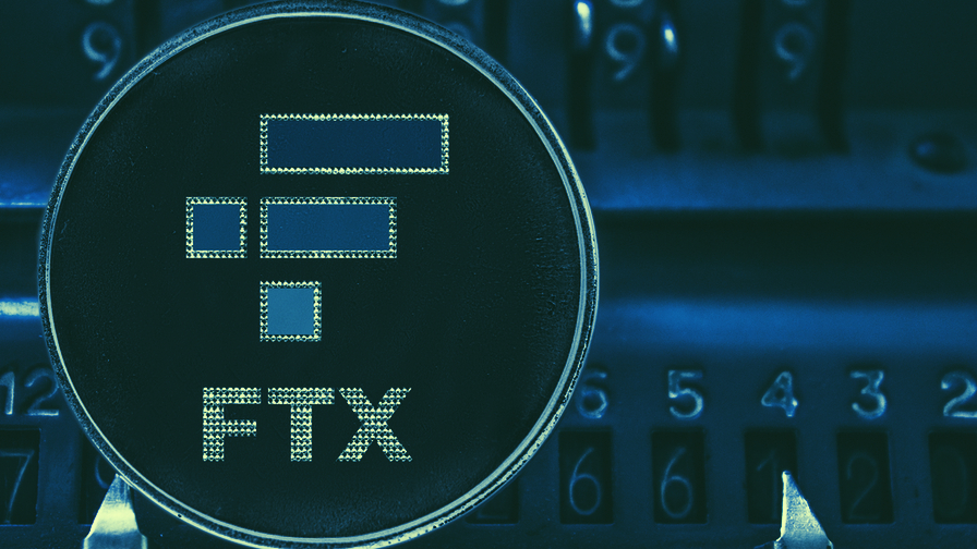 Cryptocurrency Exchange FTX Unveils NFT Marketplace