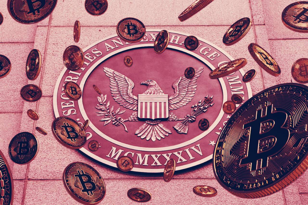 mi a bitcoin piac meghajtása bitcoin public ledger