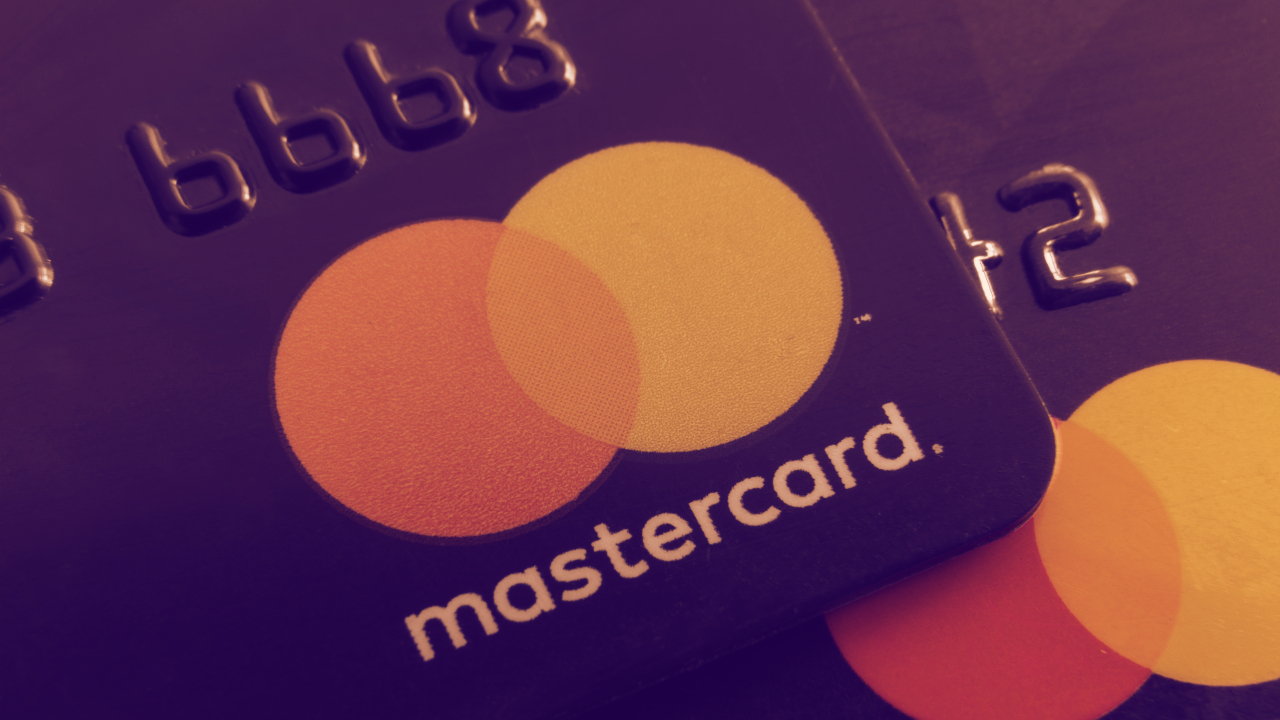 Mastercard Acquires Crypto Analytics Firm CipherTrace