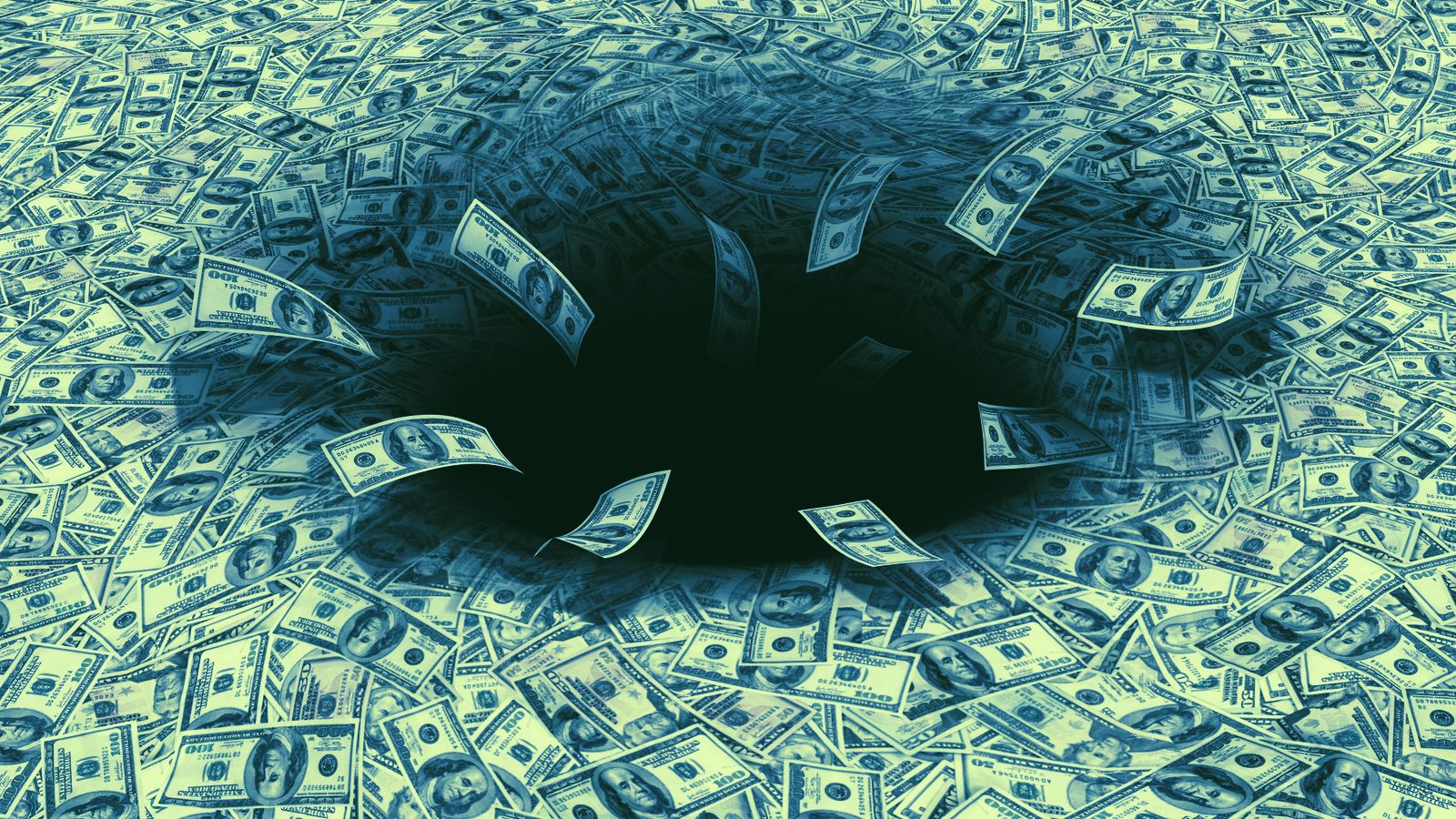 Mt. Gox Creditors Suffer $1.2 Million in Fees Since March - Decrypt