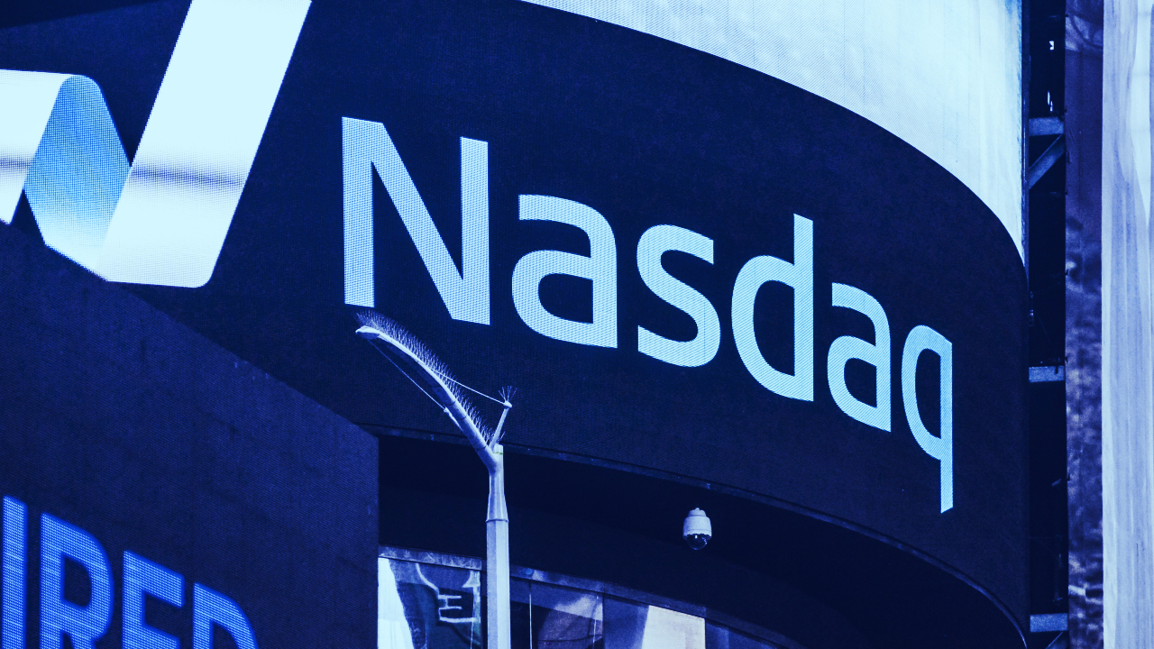 Bitfarms: Why Canadian Bitcoin Miners are Flocking to the Nasdaq