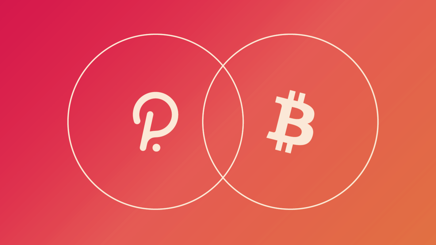 Tokenized Bitcoin is Coming to Polkadot in Q1 2021 - Decrypt