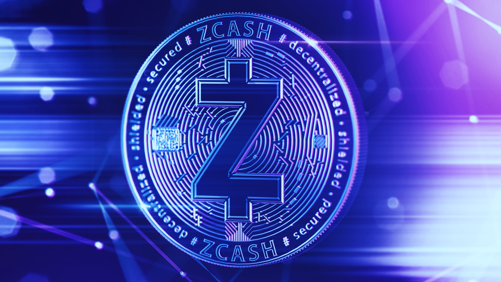Zcash Creator Urges ZEC to Be Less Like Bitcoin, More Like Ethereum
