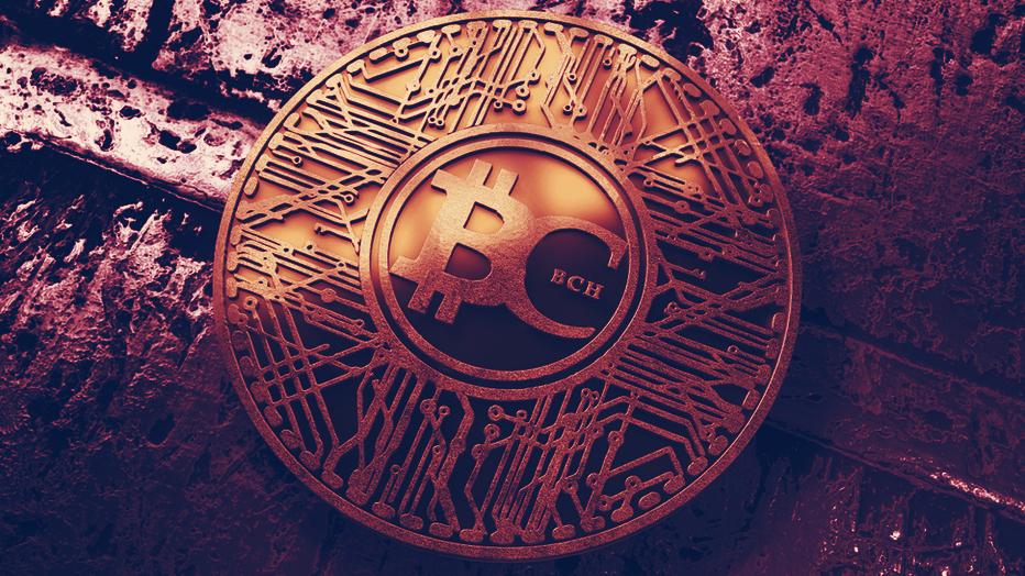 kas vyksta su bitcoin cash geriausia bitcoin skolinimo platforma