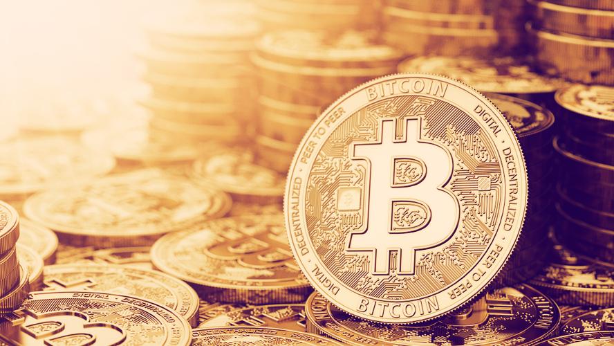 Bitcoin Mining cu investiții