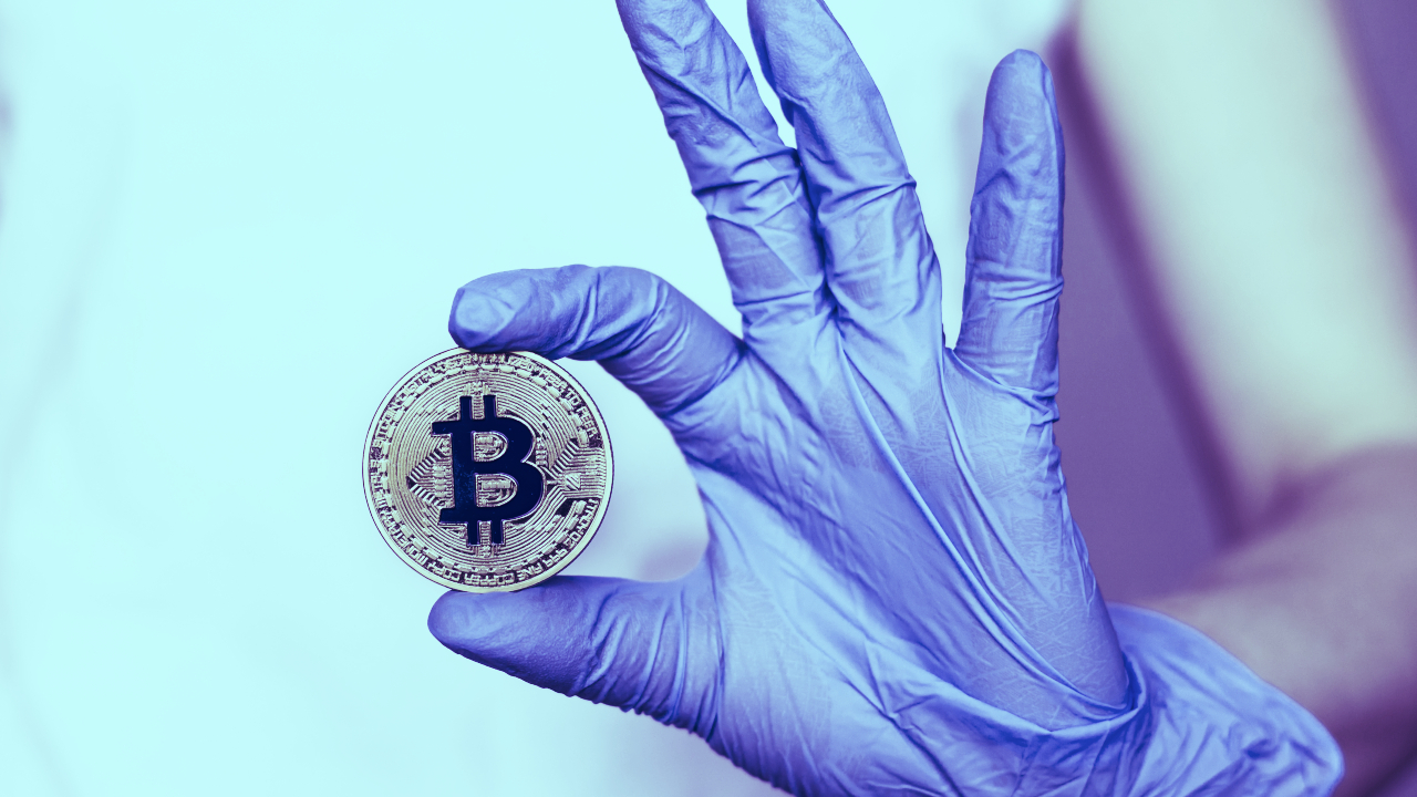 Miami Pharmacy Accepts Bitcoin for COVID Tests As Conference Rolls into Town