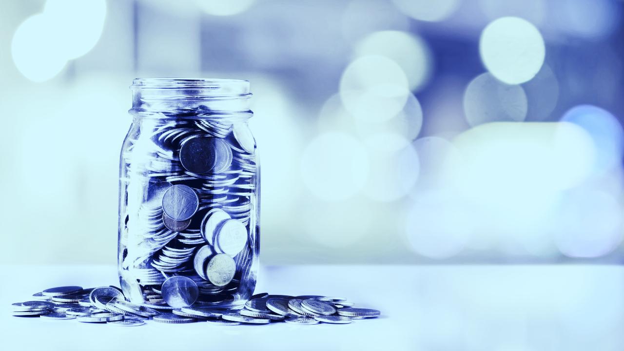 Crypto Trading Platform Hxro Raises $15 Million