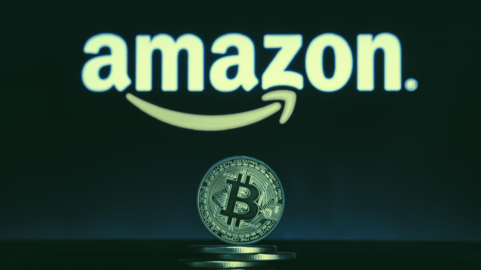 Keresni könnyű bitcoin, Passzív jövedelem az interneten történő befektetések nélkül